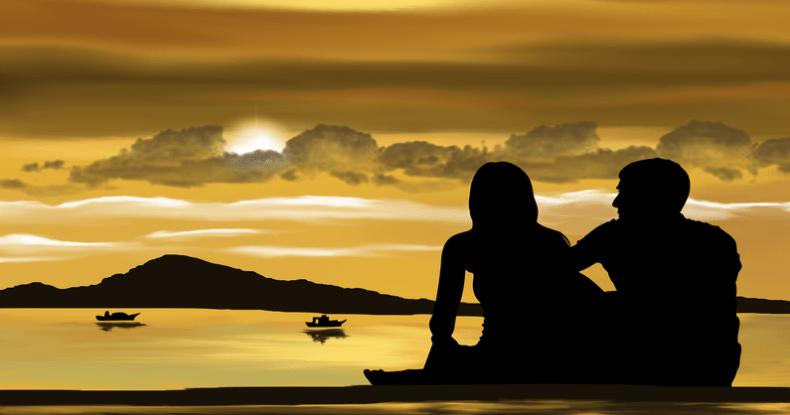 The Art Of Stress Free Abundance