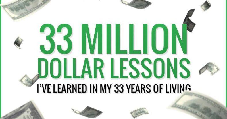 33Million