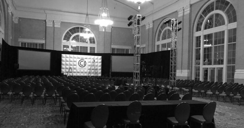 Capitalism.com Conference